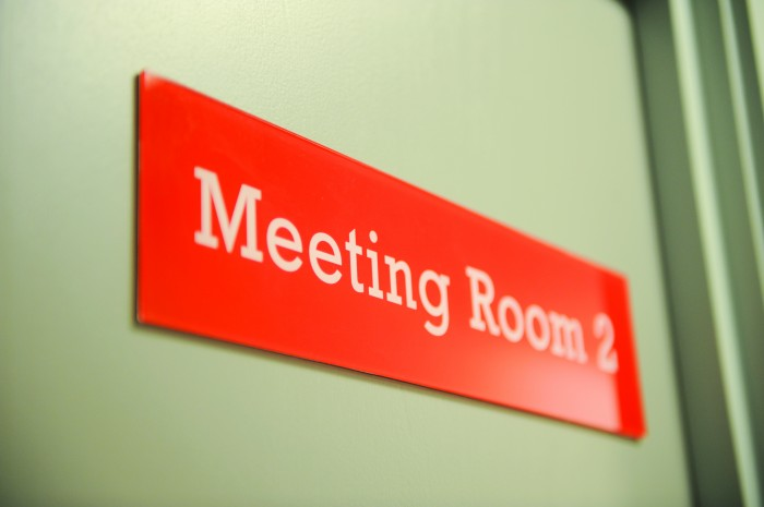 MEETING ROOM 2 SIGN 2 CMYK