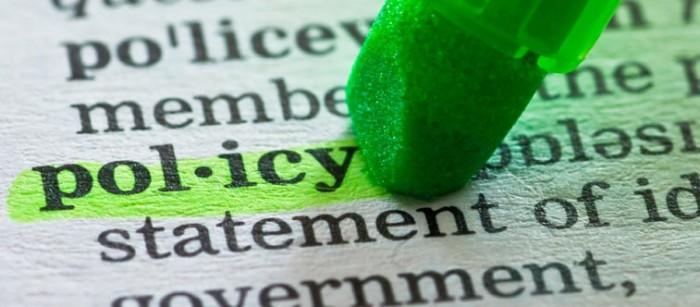 policies-757x332