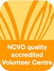 Volunteer centre logo 2