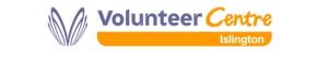 volunteer centre logo
