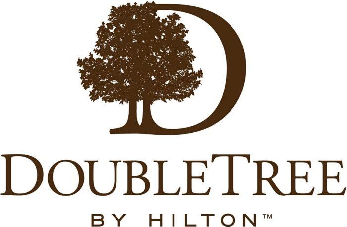 doubletree_by_hilton_logo